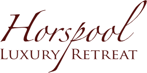 Horspool Luxury Retreat